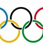 Waspadai Covid-19, Olimpiade Musim Dingin 2022 Siapkan Skenario Terburuk