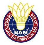Olimpiade Tokyo Mundur, BAM Prediksi BWF Kewalahan Atur Turnamen