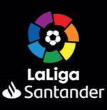 Liga Spanyol akan Main 3 Hari Sekali