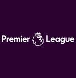Liga Inggris Mulai Perbolehkan Penonton Masuk ke Stadion