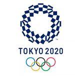 Mimpi Atlet Jadi Alasan Olimpiade Tokyo 2020 Tak Dibatalkan