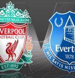 Liverpool dan Everton Kompak Awasi Winger Bayer Leverkusen