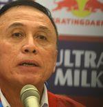 Pra Piala Dunia 2022: Laga Timnas Indonesia versus UEA Dipindah ke Bali