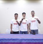 PSM Makassar Kembali Pinjamkan 2 Pemain ke Klub Liga 2 jelang Lanjutan Liga 1