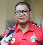 Usul Bhayangkara FC ke PT LIB: Liga 1 2021 Mulai Usai Lebaran dan Tanpa Degradasi