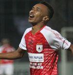 Todd Ferre Datang, Pelatih Lampang FC Langsung  Bicara Target Putaran Kedua