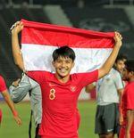 Mendadak Indonesia ala Klub Serbia yang Merekrut Witan Sulaeman