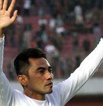 Berstatus Bebas Transfer, Seto Nurdiyantoro Didekati Klub Liga 1 dan Liga 2