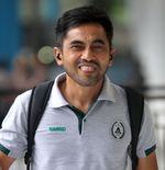5 Pelatih Indonesia yang Layak Berkarier Bersama Klub Luar Negeri