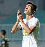 Evaluasi Piala Menpora, Borneo FC Datangkan Eks Gelandang Timnas U-19 Indonesia