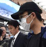 Kento Momota Diharapkan Tak Kapok Datang ke Malaysia