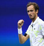 Wimbledon Batal, Sisa Tur 2020 Bisa Berantakan