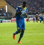 Skor Indeks: Susunan Tim Terbaik Ramadan pada Liga 1 2018