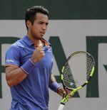 Grand Slam French Open 2020 Mundur hingga September