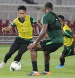5 Pertama Bersejarah dari Pesepak Bola Indonesia di Asia Tenggara