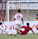 Calon Lawan Timnas U-19 di Piala Asia: Pemain Muda Terbaik 2019