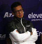 Pascarapat dengan PT LIB, Ini Asa Persib Bandung untuk Sepak Bola Indonesia