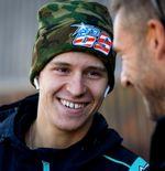Berbekal Motor Baru, Fabio Quartararo Optimistis Tatap MotoGP 2020