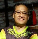 PSS Sleman Bakal Rombak Petinggi Klub Jelang Liga 1 2020