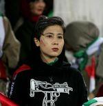 Liga Champions Asia: Iran Kecam AFC tidak Sportif dan Politis