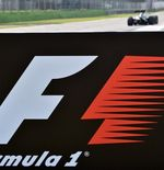 F1 Rombak Kalender Musim 2021, Seri Balapan Asia Kehilangan 2 Sirkuit