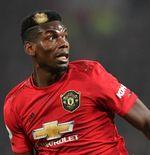 Gary Neville: Paul Pogba akan Tinggalkan Manchester United