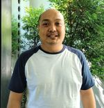 Lanjutan Liga 1 2020 Masih Belum Jelas, Persita Tangerang Minta Jaminan Kepada PSSI