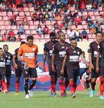 Lima Tim Sepak Bola Indonesia Paling Populer Versi AFC, Satu di Ujung Timur