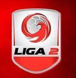 Termasuk Rans Cilegon FC, 4 Tim Liga 2 2021 Resmi Berganti Kepemilikan
