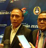 Piala Indonesia 2020 Tak Akan Semelelahkan Tahun Lalu