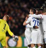 Badai Cedera Chelsea, Ujian Jelang 4 Laga Besar