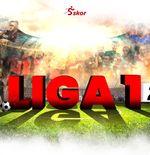 Link Live Streaming Liga 1 2020: Persiraja vs Bhayangkara FC