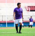 Pelatih Timnas Indonesia U-16 Tak Sabar Tunggu Calon Lawan di Piala Asia U-16 2020