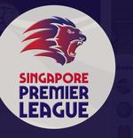 Liga Singapura 2021 Dikuasai Klub Asing, Tim yang Diperkuat Eks Topskor Liga 1 Terseok