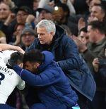 3 Janji Jose Mourinho untuk Penggemar Tottenham Hotspur