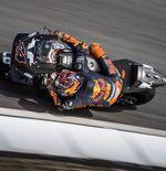 Pol Espargaro: KTM Bisa Bersaing dengan Ducati di MotoGP 2020