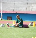 Dokter Tim Persebaya Optimistis Pemain Pulih sebelum Liga 1 Bergulir