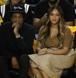Jay-Z dan Novak Djokovic Kompak Investasi di Perusahaan Alat Kebugaran