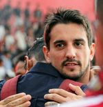 PSIS Semarang Pilih Eks-pilar Asing Bhayangkara FC untuk Rekrutan Terakhir