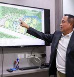 Lanjutan Liga Thailand 2020 Dipastikan Pakai VAR dengan Dana Mandiri