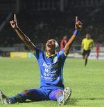 Wonderkid Persib Petik Pelajaran Berharga dari TC Timnas U-19 Indonesia