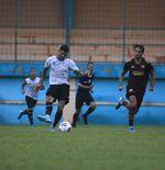 Tak Main di Piala AFC, Ezra Walian Ingin Cetak Banyak Gol di Liga 1