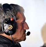 F1 2020: Kantongi Kelemahan Musim Lalu, Haas Optimistis Lebih Cepat
