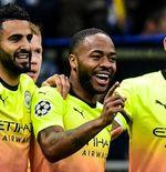 Manchester City Diyakini Bisa Batalkan Sanksi UEFA