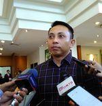 Bhayangkara FC Akan Launching Tim Pekan Depan
