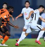 Bisikan Bek Persib Bawa Yanto Basna ke Liga Thailand