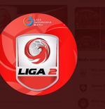 Persiba Balikpapan Kritisi Ketidakadilan PT LIB dalam Rencana Penyelenggaraan Liga 2 2021