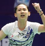 BWF World Tour Finals 2020: Jejak Kuda Hitam Thailand di Antara Tunggal Putri Unggulan