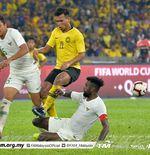Timnas Malaysia Tetap Aktif, Walau Agenda 2020 Mundur ke 2021