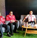 Bhayangkara FC Pindah Homebase ke Solo, Ini Respons dari PSSI